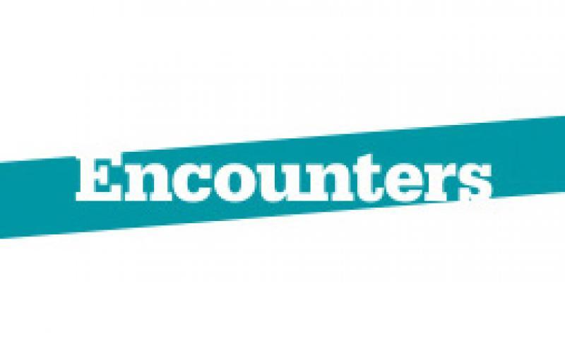 جشنواره فیلم کوتاه و انیمیشن اینکانترز بریستول (Encounters Festival) انگلستان