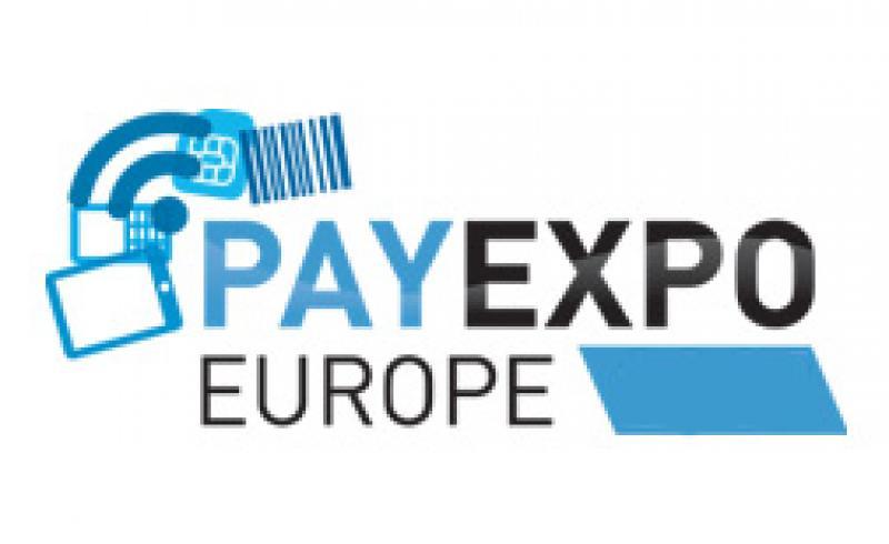 نمایشگاه تجهیزات پرداخت لندن (PayExpo) انگلستان