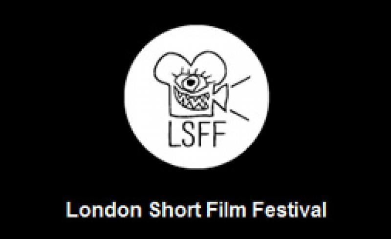 جشنواره فیلم کوتاه لندن انگلستان
