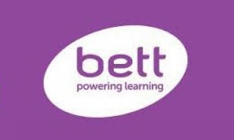 نمایشگاه فناوری های آموزشی لندن (BETT)  - انگلستان