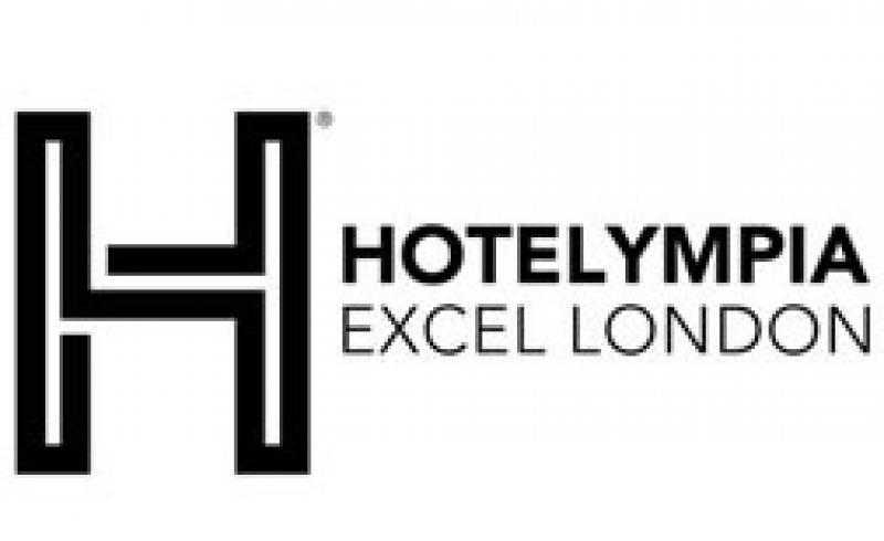 نمایشگاه مهمانپذیری، هتلداری و تشریفات مجالس لندن (Hotelympia)   - انگلستان