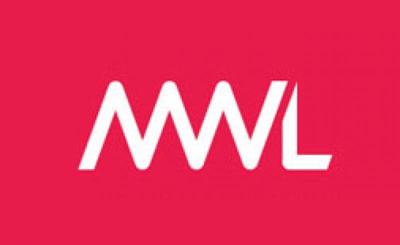 هفته بازاریابی لندن (MWL)   - انگلستان