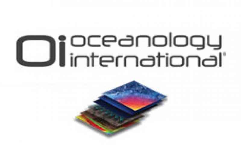 نمایشگاه و کنگره علوم و فناوری های دریایی لندن (Oceanology)   - انگلستان