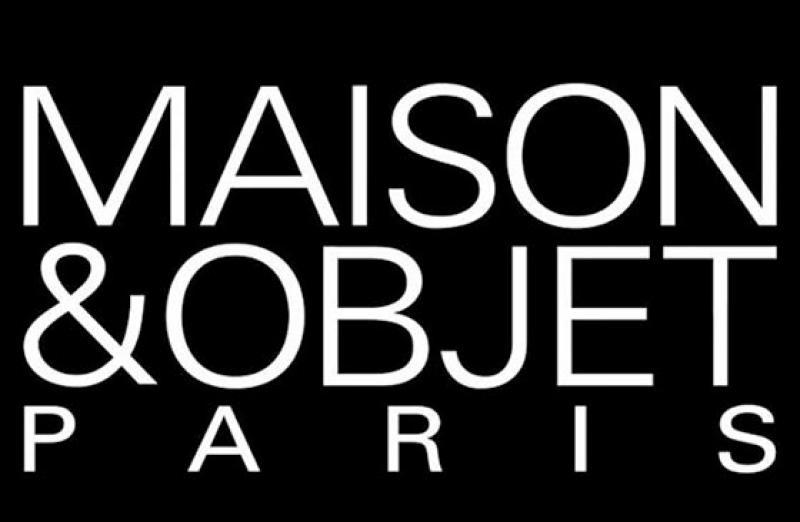 نمایشگاه دکوراسیون پاریس (Maison & object2017)