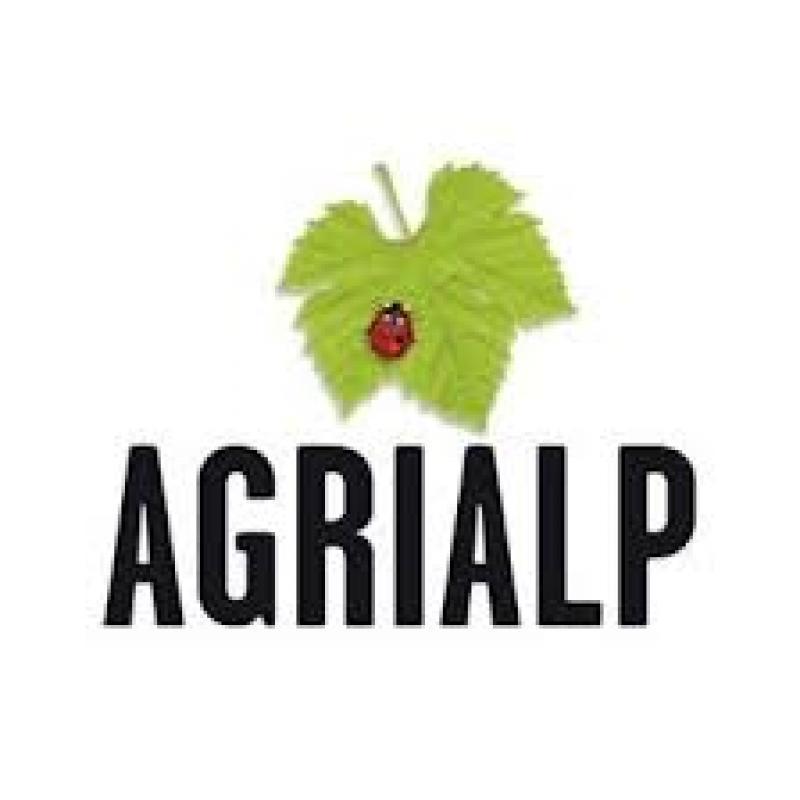 نمایشگاه کشاورزی ایتالیا  (Agrialp2017)