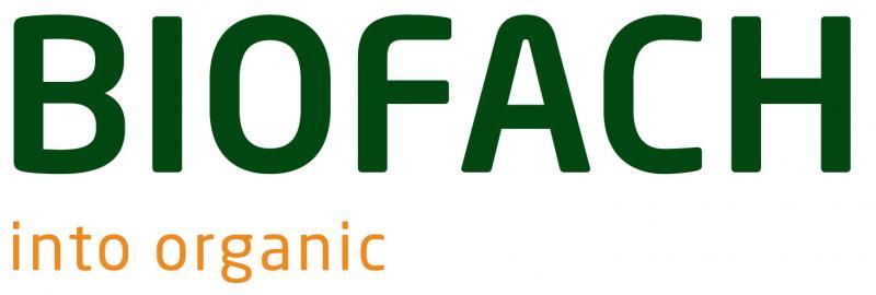 نمایشگاه مواد غذایی ارگانیک آلمان (BioFach2018)