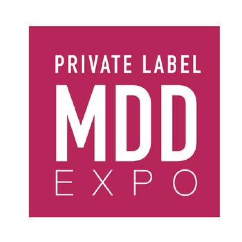 نمایشگاه غذا و نوشیدنی فرانسه (2018MDD Expo Paris )