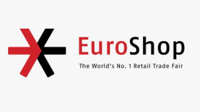 نمایشگاه عرضه کالا  آلمان (EuroShop2018 )