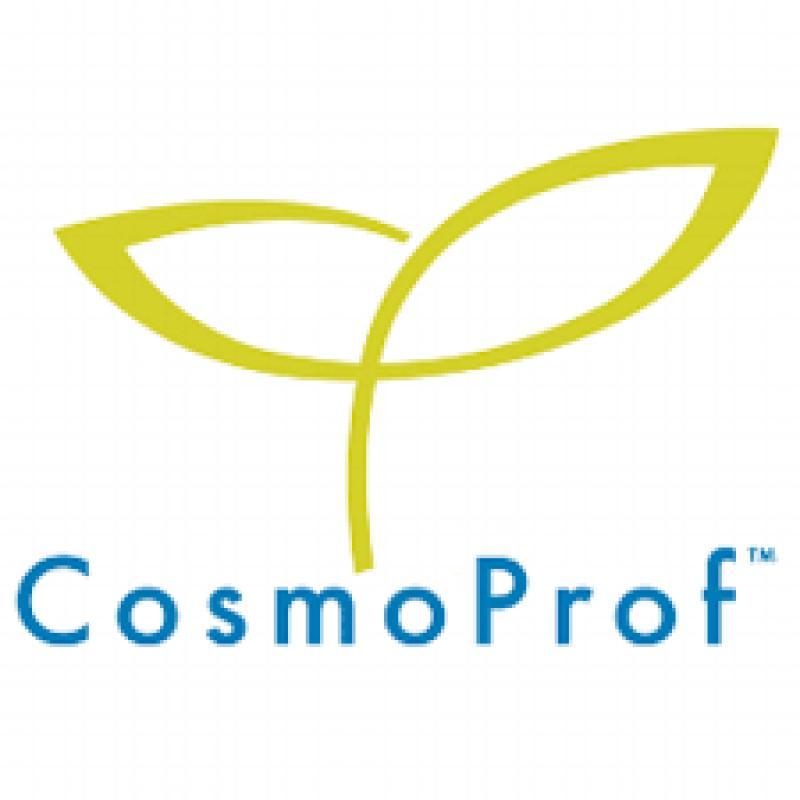 نمایشگاه محصولات آرایشی و بهداشتی ایتالیا (2018Cosmo prof )