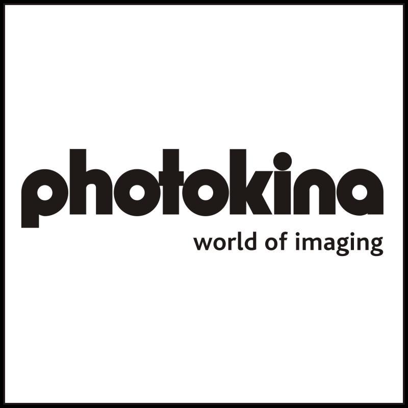نمایشگاه تجهیزات و فناوری فیلمبرداری و عکاسی آلمان (2018Photokina )