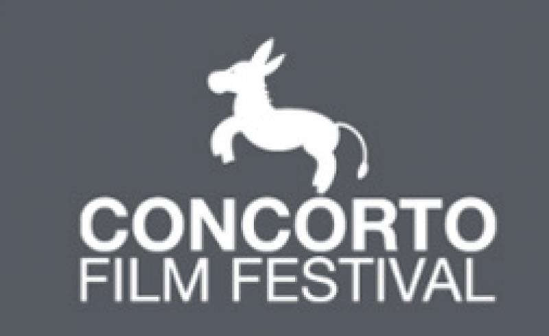 جشنواره فیلم کونکورتو  - ایتالیا