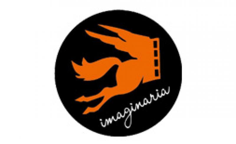 جشنواره بین المللی فیلم ایماجیناریا (Imaginaria)  - ایتالیا