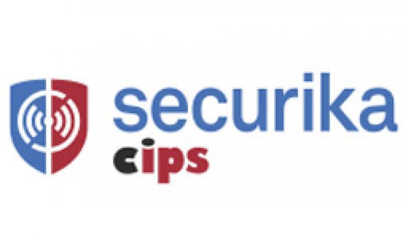 نمایشگاه امنیت و نجات باکو (Cips Securika) - آذربایجان