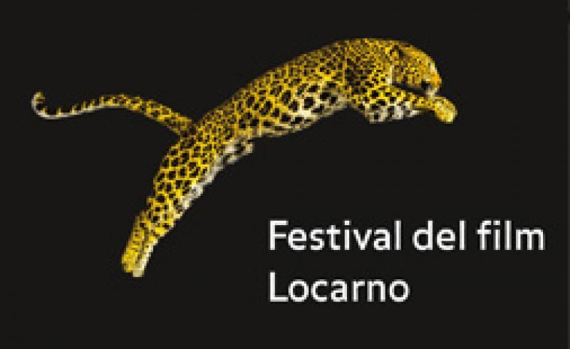 جشنواره فیلم لوکارنو  - سوئیس
