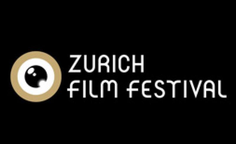 جشنواره فیلم زوریخ - سوئیس