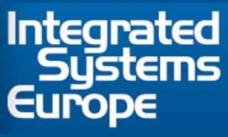نمایشگاه سیستم های یکپارچه اروپا - هلند