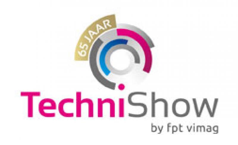 نمایشگاه تجهیزات صنعتی هلند (TechniShow) هلند