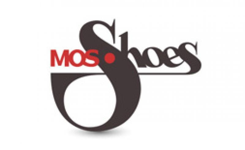 نمایشگاه کیف و کفش مسکو (Mosshoes)   - روسیه