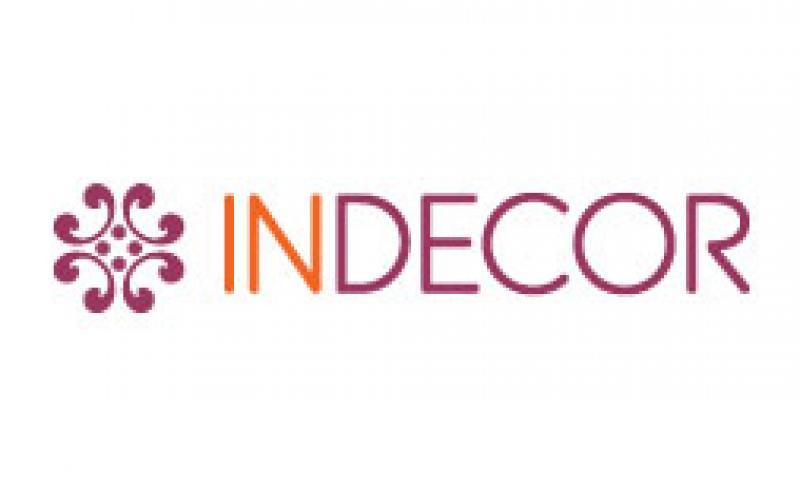 نمایشگاه دکوراسیون مسکو (Indecor Moscow)   - روسیه