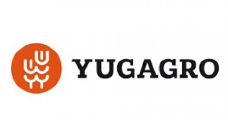 نمایشگاه کشاورزی و دامپروری کراسنودار  (YugArgo) - روسیه