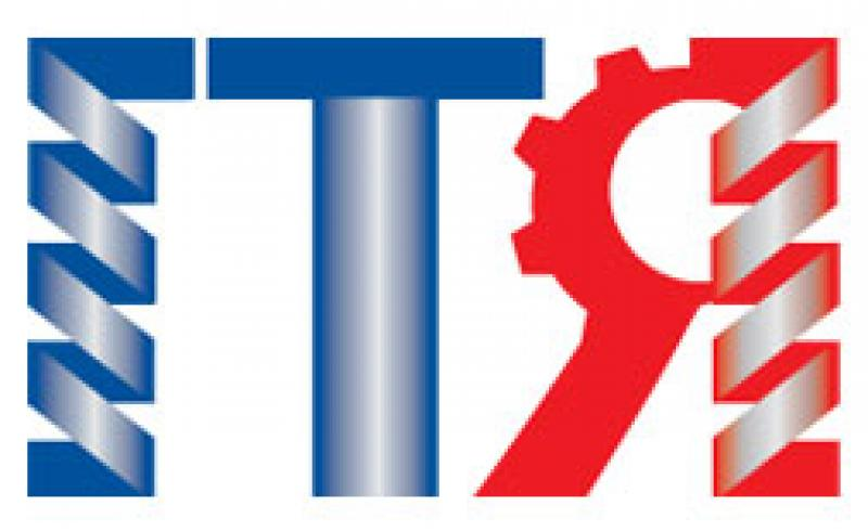 نمایشگاه تجهیزات صنعتی سن پترزبورگ (PTFair)  - روسیه
