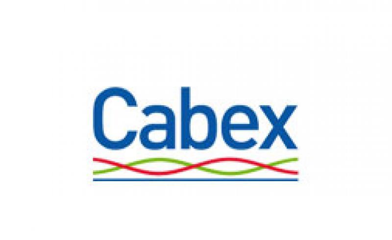 نمایشگاه سیم و کابل مسکو (Cabex)  - روسیه