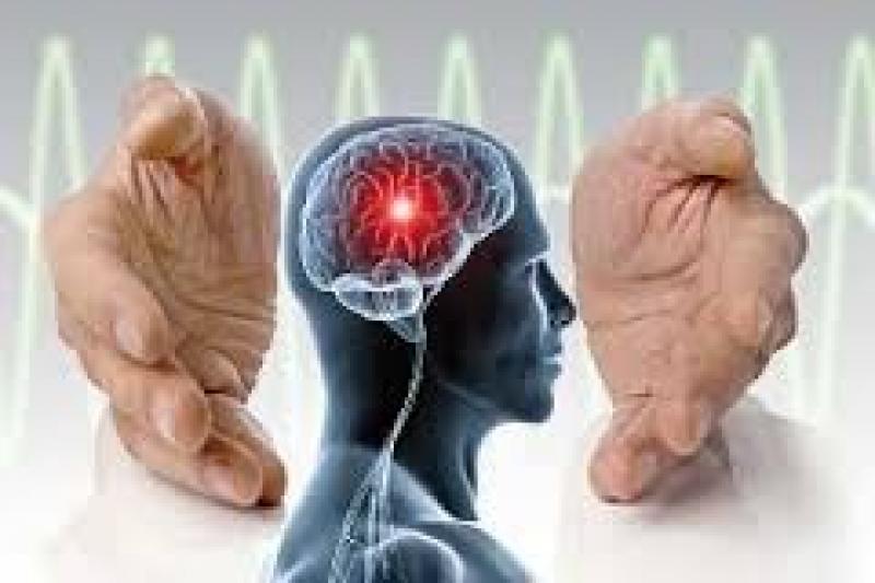 روز جهانی پیشگیری از سکته مغزی (96)