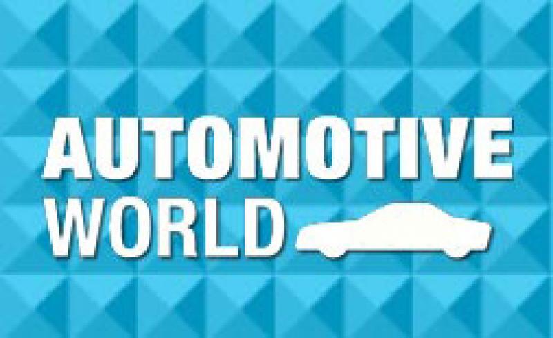نمایشگاه فناوری خودرو (Automotive World)توکیو - ژاپن