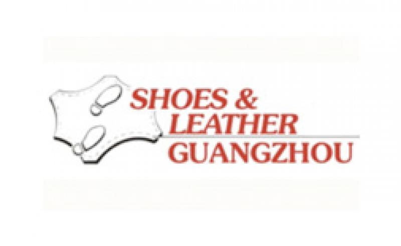 نمایشگاه کفش و چرم گوانگجو   - چین