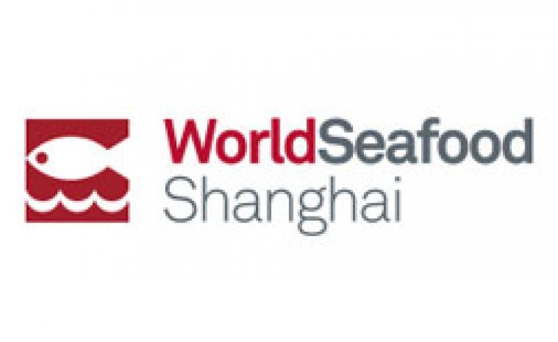 نمایشگاه غذاهای دریایی شانگهای (World Seafood)  - چین