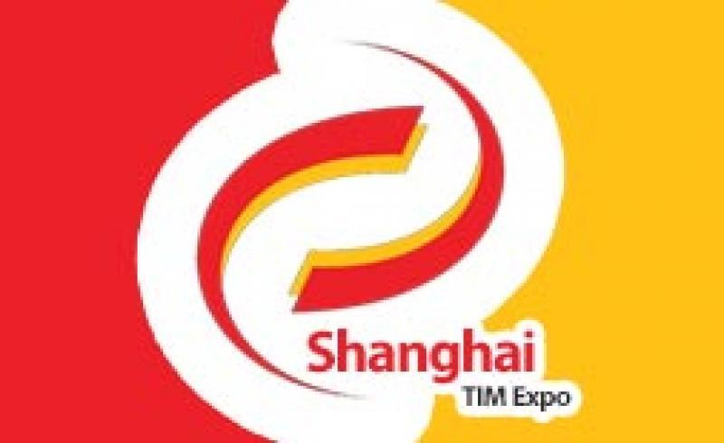 نمایشگاه عایق بندی ساختمان شانگهای (TIM) - چین