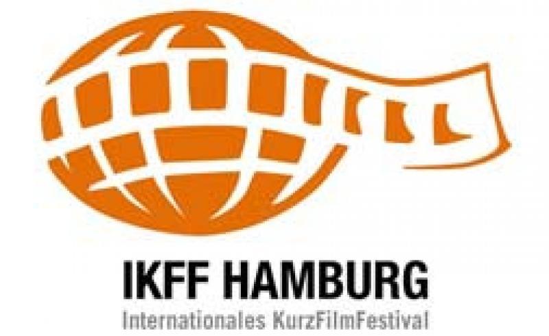 جشنواره فیلم کوتاه هامبورگ آلمان