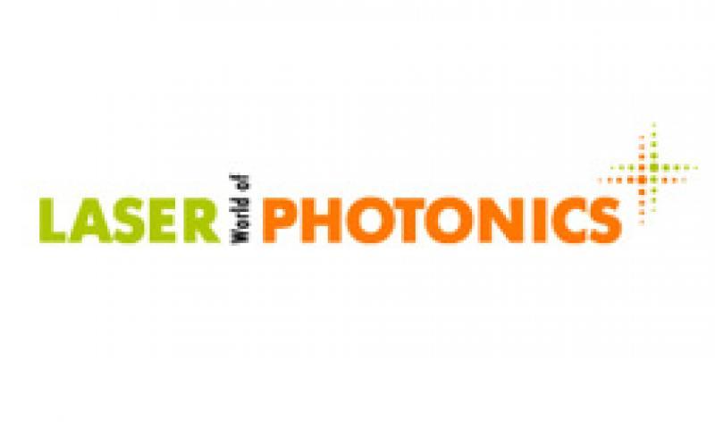 نمایشگاه جهانی لیزر فوتونیک مونیخ (Laser World Of Photonics)  - آلمان