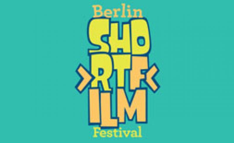 جشنواره فیلم کوتاه برلین آلمان