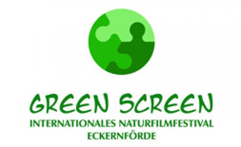 جشنواره فیلم حیات وحش سبز (GREEN SCREEN)  - آلمان
