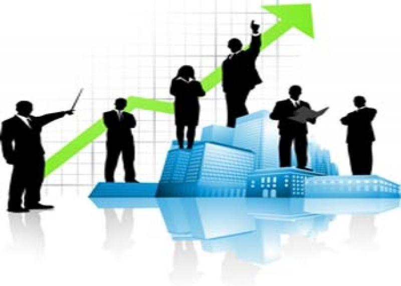 سومین کنفرانس سراسری پیشرفتهای نوین در مهندسی صنایع، مدیریت، اقتصاد و حسابداری