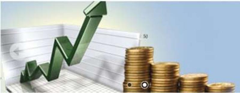 نمایشگاه تخصصی بانک، بیمه ، بورس و فرصتهای سرمایه گذاری - کرمان