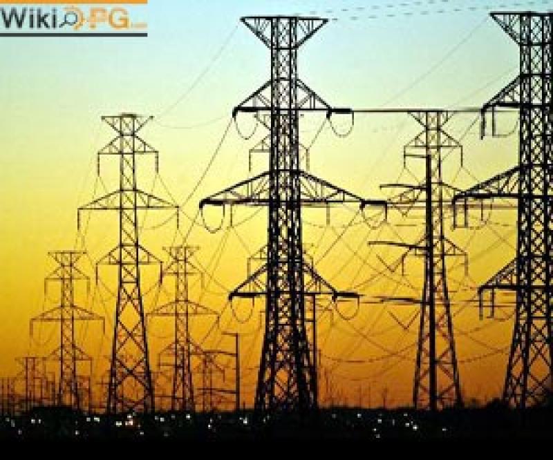 هفتمین نمایشگاه صنعت برق و اتوماسیون صنعتی همزمان با تاسیسات آب و فاضلاب – اردبیل