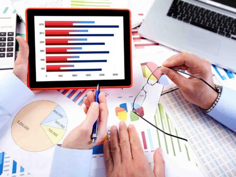 همایش جامع بین المللی حسابداری ایران