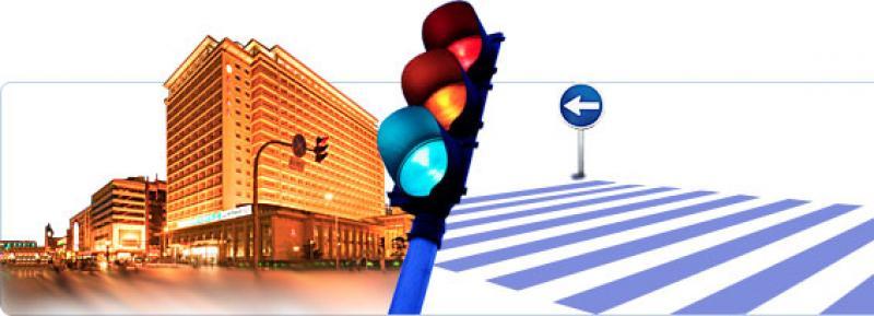 نمایشگاه بینالمللی سیستمهای هوشمند لجستیک و حمل و نقل  - فرانکفورت