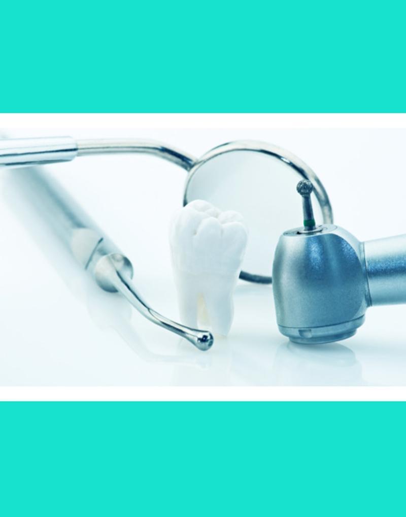 چهارمین نمایشگاه تجهیزات پزشکی، دندانپزشکی و دارویی - قزوین