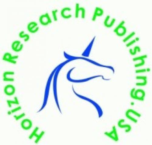 سمینار بین المللی علوم زیستی، زیست شناسی، کشاورزی و منابع طبیعی