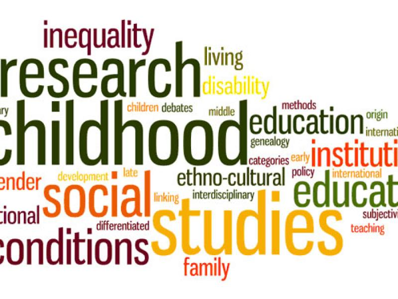 چهارمین کنفرانس ملی مطالعات انگلیسی (آموزش و یادگیری، ادبیات و ترجمه) 96