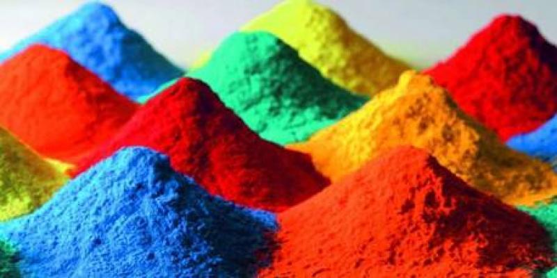 اولین نمایشگاه تخصصی مواد شیمیایی، رنگ و رزین و پوششهای صنعتی و کامپوزیت گلستان - 96