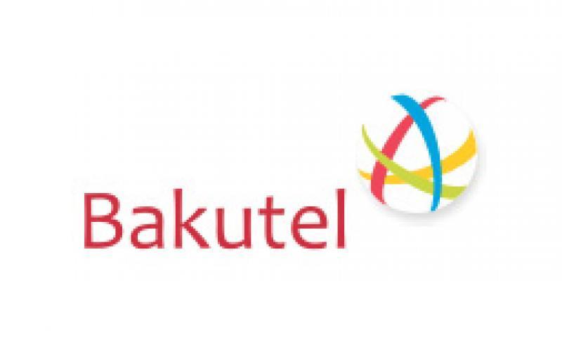 نمایشگاه فناوری اطلاعات و ارتباطات باکو (BakuTel) - 96