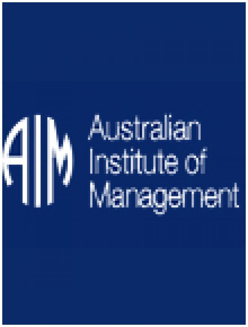 دوره MBA موسسه ایرسافام نماینده مرکز مدیریت استرالیا در ایران - 96