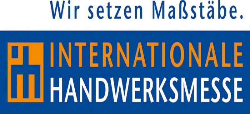 نمایشگاه صنایع دستی مونیخ ؛آلمان - 96