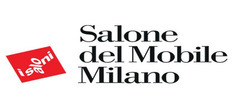 نمایشگاه مبلمان میلان؛ایتالیا - 97