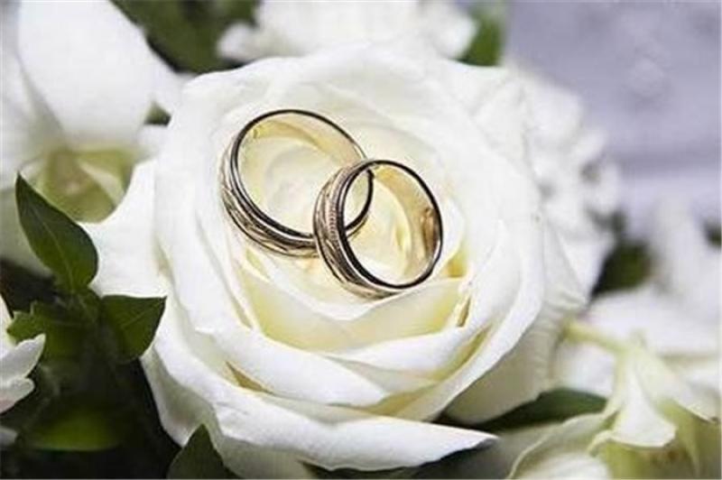 نمایشگاه ملزومات، تشریفات و تسهیلات ازدواج خرداد 97