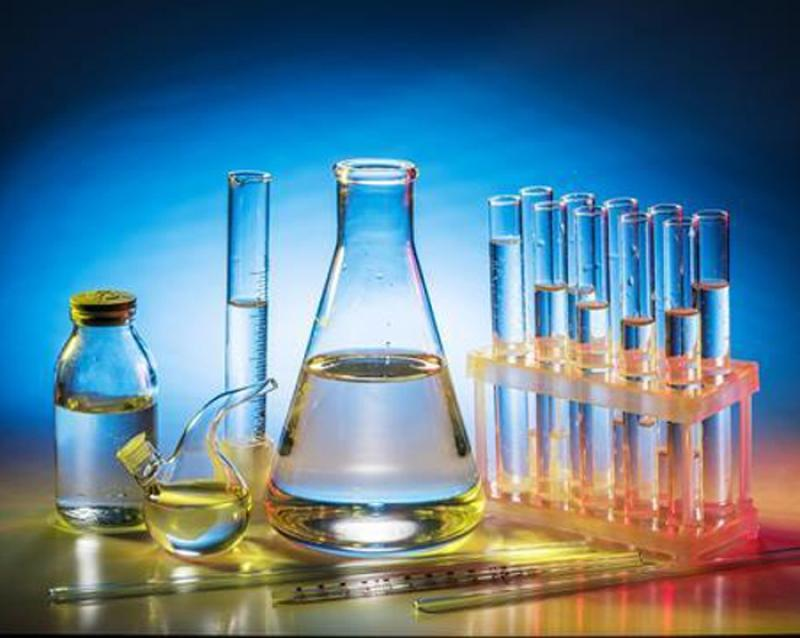 نمایشگاه تجهیزات آزمایشگاهی و توانبخشی ؛شیراز - مرداد  97